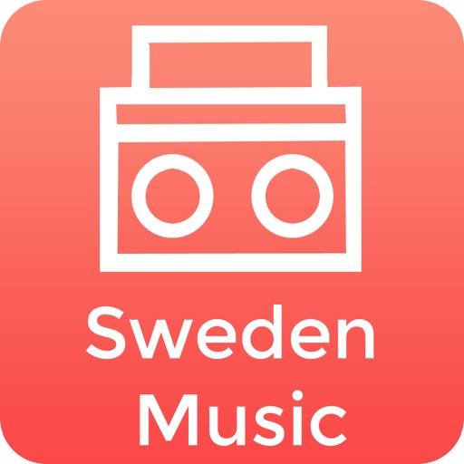 Sweden Music