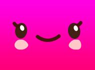 Kawaii Emoji - Cute Emoticon Stickers for Texting