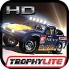 2XL TROPHYLITE Rally HD icon
