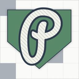 Punchout Baseball