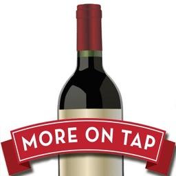 K-2 Beer & Wine