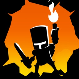 Clash of Dungeon Apple Watch App