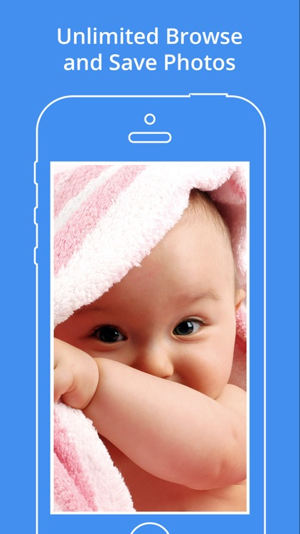 Cute lovely baby wallpapers backgrounds by dharmistha t godavani cute lovely baby wallpapers backgrounds voltagebd Gallery