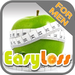 Virtual Gastric Band Surgery - Lose Weight Fast! For Men