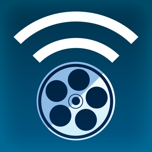 MoviePro Remote - Remote control for MoviePro app
