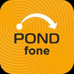 PondFone