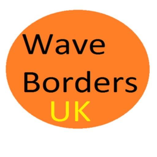 Wave Borders UK