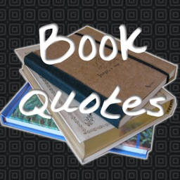 Book Quotes: snippets from great books