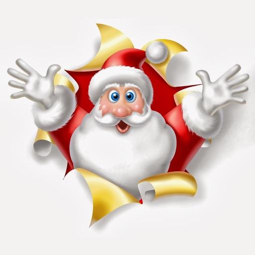Christmas WallpaperS ® + iOS App