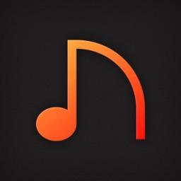 Nada Kita: Unlimited Music Streaming
