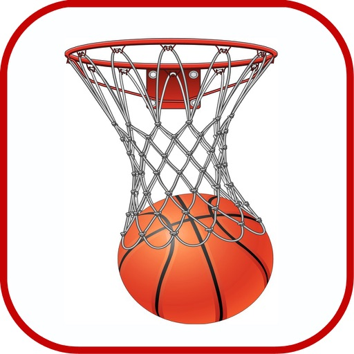 Fanatical Shoot Basket - Sports Mobile Games