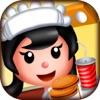 妈妈餐厅-经典版厨房经营游戏