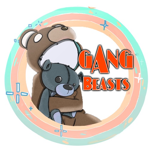 GamePRO for Gang Beasts Version Guide