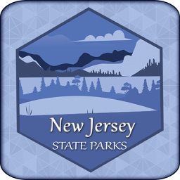 New Jersey - State Parks