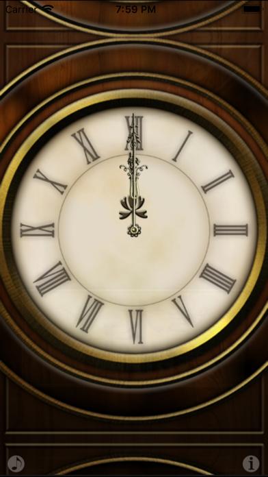 大きな古時計のおすすめ画像2