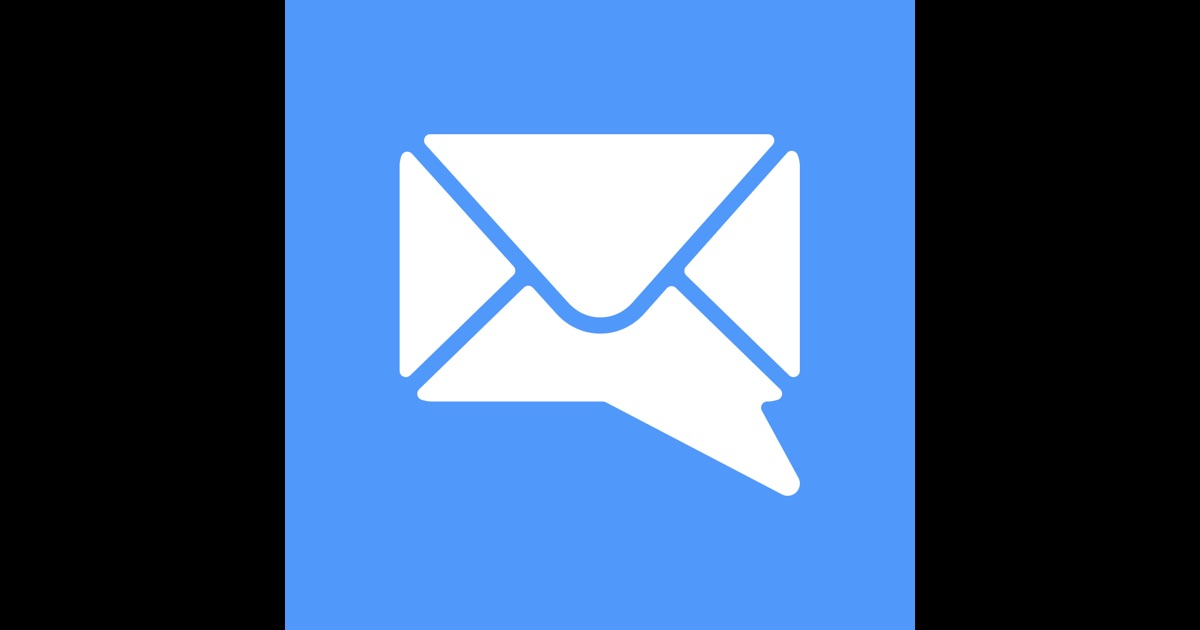 Mailtime Gmail Yahoo Mail Outlook Email Messenger On The