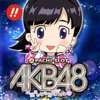 ぱちスロAKB48 バラの儀式(京楽(KYORAKU))の詳細