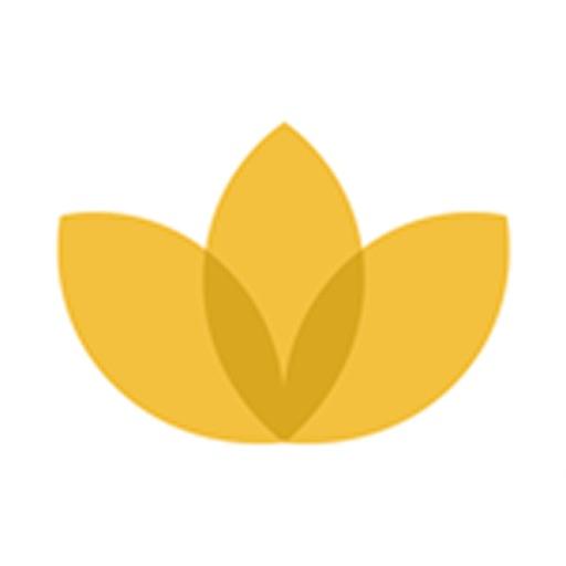 MindPrice app logo