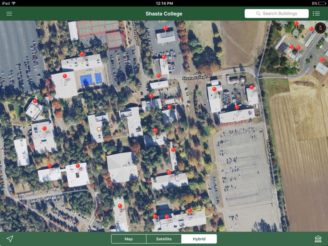 Shasta College - Online Game Hack and Cheat | Gehack.com