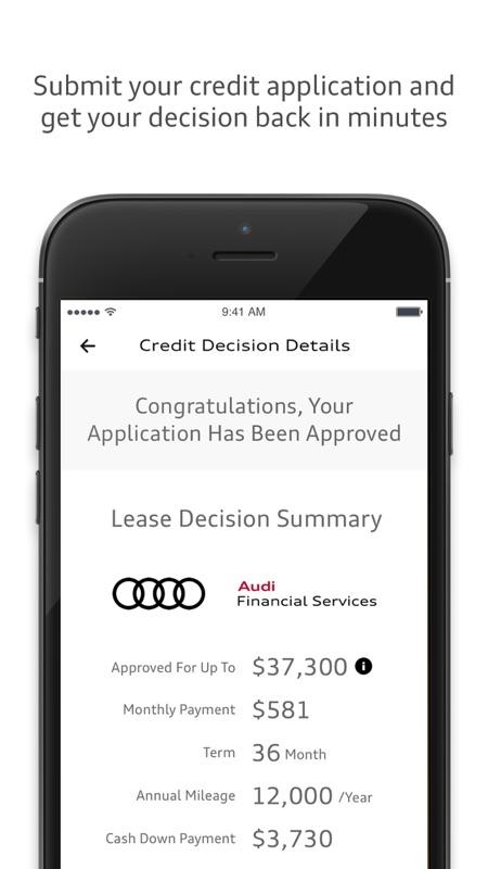 Audi Financial Online Game Hack And Cheat Gehackcom - Audi financial