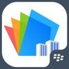 POLARIS Office for BlackBerry Reviews