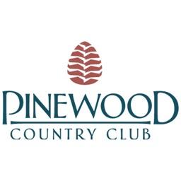 Pinewood Country Club Tee Times