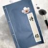 诗经天天听—中国古典文化有声诵读