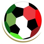 Serie A Calcio icon