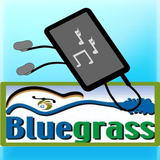 Bluegrass Radio Stations - Top Music Player