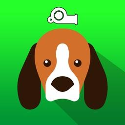 Dog Whistler - Train Your Dog Whistle