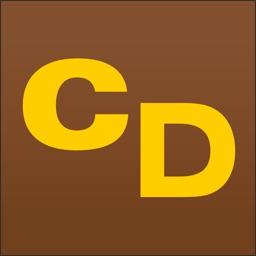 Citydom Straubing App