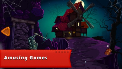 Cube Escape:BLOODY SWORD - find out the sword Screenshot 4