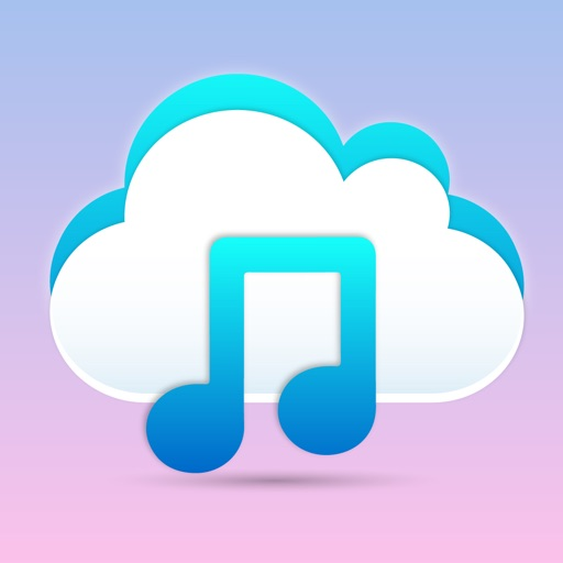 Music Get - Offline Player Streaming from Cloud