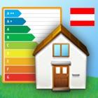 Energiekennzahl icon