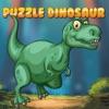 恐龙益智幼儿游戏2岁 适合女孩子玩的游戏