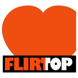 Flirtop