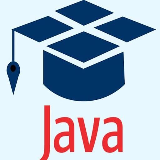 Java SE 8 Documentation API specification