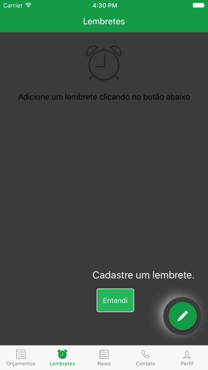 Alquifarma Farmácia Magistral screenshot-4
