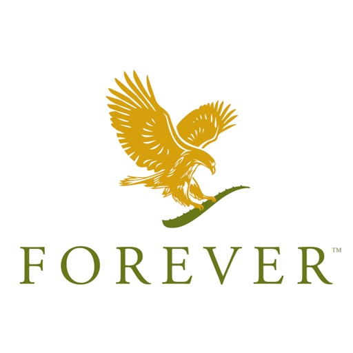 Forever Living Products DE
