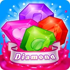 Activities of Diamond Star 2