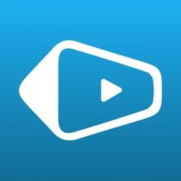 Tvify - Television España Directo
