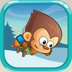 Activities of MonkeyJet Adventure