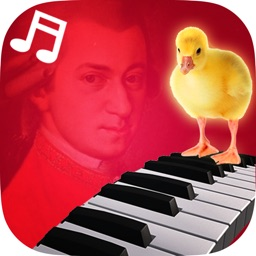 Classical Music For Kids - Children's Classics