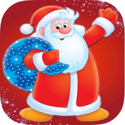 SantaCall - Musical Christmas Songs