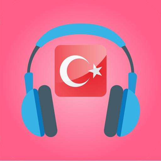 Turkey Radios (Turkish Radio) - Radio Live