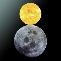 Sun & Moon Pro
