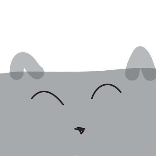 Hampton Cats