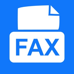 Fax from phone | Scanner + send fax app | Fax Plus
