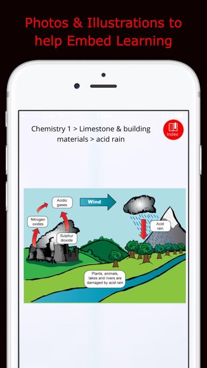ixplain GCSE Chemistry, Careers & Skills