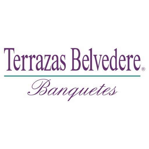 Terrazas Belvedere By Gquest S A De C V